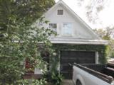 609 Richardson Avenue - Photo 4