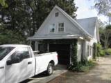609 Richardson Avenue - Photo 5