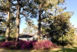 1045 Tall Pine Road - Photo 27