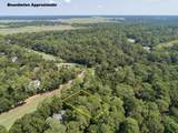 3325 Coon Hollow Drive - Photo 4