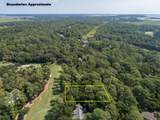 3325 Coon Hollow Drive - Photo 5