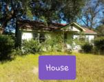 2496 Highway 17A - Photo 1