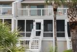 66 Beach Club Villas - Photo 32
