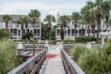 66 Beach Club Villas - Photo 40