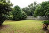 1445 Swamp Fox Lane - Photo 16