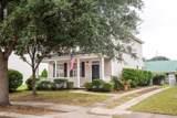 1445 Swamp Fox Lane - Photo 3