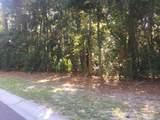 2620 Seabrook Island Road - Photo 2