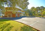 173 Oakview Lane - Photo 75