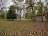 3594 Santee River Road - Photo 20