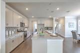 400 Spring Hollow Drive - Photo 10
