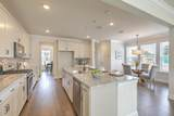 400 Spring Hollow Drive - Photo 11