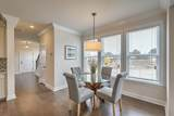 400 Spring Hollow Drive - Photo 13