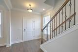 400 Spring Hollow Drive - Photo 4