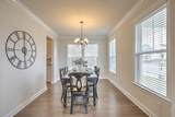400 Spring Hollow Drive - Photo 5