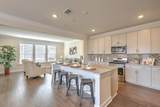 400 Spring Hollow Drive - Photo 8