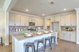400 Spring Hollow Drive - Photo 9
