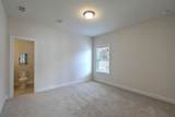 700 Spring Hollow Drive - Photo 15