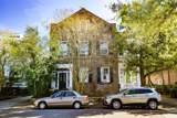 157 Wentworth Street - Photo 4