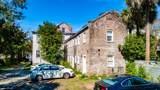 157 Wentworth Street - Photo 5