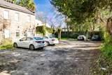 157 Wentworth Street - Photo 7