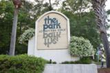 7940 Parklane Court - Photo 2
