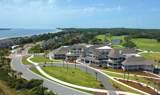 1339 Pelican Watch Villas - Photo 21