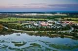 1339 Pelican Watch Villas - Photo 36