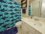 108 Palm Cove Way - Photo 22