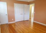 11093 Dorchester Road - Photo 10