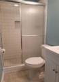 11093 Dorchester Road - Photo 11