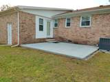11093 Dorchester Road - Photo 17