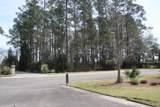 604 Maygrass Court - Photo 16