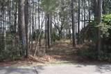 604 Maygrass Court - Photo 17