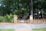 604 Maygrass Court - Photo 33
