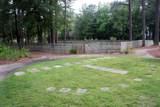 604 Maygrass Court - Photo 34