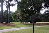 604 Maygrass Court - Photo 35