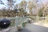 8346 Chisolm Plantation Road - Photo 17