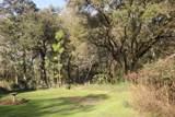 8346 Chisolm Plantation Road - Photo 44