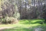 8346 Chisolm Plantation Road - Photo 45