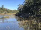 8346 Chisolm Plantation Road - Photo 47