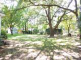 2244 Pinehurst Avenue - Photo 23