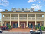 1532 Rivertowne Country Club Drive - Photo 36