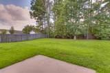 7212 Sweet Grass Boulevard - Photo 13