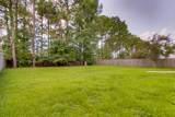 7212 Sweet Grass Boulevard - Photo 15