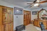 353 Legend Court - Photo 35