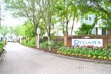 1755 Central Park Road - Photo 1