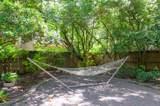 1593 Spinnaker Lane - Photo 52