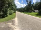 447 Clydeville Lane - Photo 30