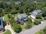1693 Sewee Fort Road - Photo 44