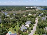 1693 Sewee Fort Road - Photo 45